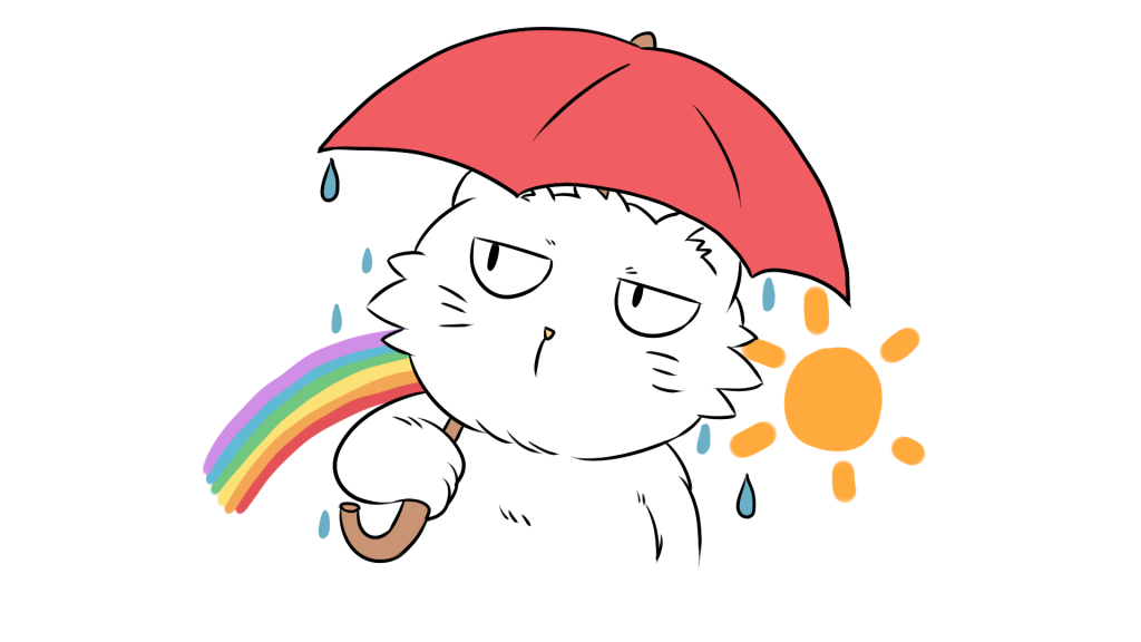 天気 | ペルシャ語の単語